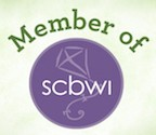 SCBWI badges-small